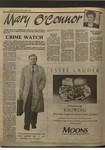 Galway Advertiser 1989/1989_12_21/1989_11_30/GA_30111989_E1_008.pdf