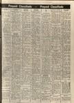 Galway Advertiser 1974/1974_02_07/GA_07021974_E1_015.pdf