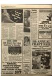 Galway Advertiser 1989/1989_12_21/GA_21121989_E1_012.pdf