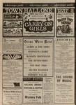 Galway Advertiser 1974/1974_02_07/GA_07021974_E1_010.pdf