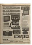 Galway Advertiser 1989/1989_12_21/1989_10_19/GA_19101989_E1_011.pdf