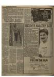 Galway Advertiser 1989/1989_12_21/1989_10_19/GA_19101989_E1_004.pdf