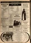 Galway Advertiser 1974/1974_08_22/GA_22081974_E1_006.pdf