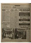 Galway Advertiser 1989/1989_12_21/1989_10_19/GA_19101989_E1_014.pdf