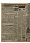 Galway Advertiser 1989/1989_12_21/1989_10_19/GA_19101989_E1_006.pdf