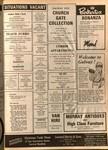 Galway Advertiser 1974/1974_08_22/GA_22081974_E1_007.pdf