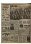 Galway Advertiser 1989/1989_12_21/1989_10_19/GA_19101989_E1_002.pdf