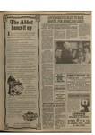 Galway Advertiser 1989/1989_12_21/1989_10_19/GA_19101989_E1_015.pdf