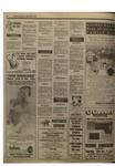 Galway Advertiser 1989/1989_12_21/1989_10_19/GA_19101989_E1_010.pdf