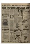 Galway Advertiser 1989/1989_12_21/1989_10_19/GA_19101989_E1_020.pdf