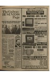 Galway Advertiser 1989/1989_12_21/1989_10_19/GA_19101989_E1_017.pdf