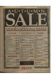 Galway Advertiser 1989/1989_12_21/1989_10_19/GA_19101989_E1_003.pdf