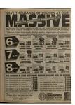 Galway Advertiser 1989/1989_12_21/1989_10_19/GA_19101989_E1_005.pdf