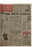 Galway Advertiser 1989/1989_12_21/1989_10_19/GA_19101989_E1_001.pdf