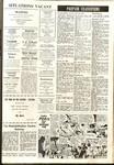 Galway Advertiser 1970/1970_09_10/GA_10091970_E1_009.pdf