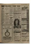 Galway Advertiser 1989/1989_12_21/1989_10_19/GA_19101989_E1_007.pdf