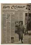 Galway Advertiser 1989/1989_12_21/1989_10_19/GA_19101989_E1_008.pdf