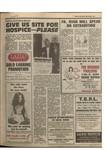 Galway Advertiser 1989/1989_12_21/1989_10_19/GA_19101989_E1_009.pdf