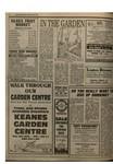 Galway Advertiser 1989/1989_12_21/1989_10_19/GA_19101989_E1_018.pdf