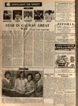 Galway Advertiser 1974/1974_08_22/GA_22081974_E1_008.pdf