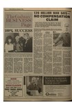 Galway Advertiser 1989/1989_12_21/1989_10_19/GA_19101989_E1_016.pdf
