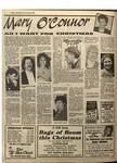 Galway Advertiser 1989/1989_12_21/GA_21121989_E1_008.pdf