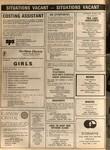 Galway Advertiser 1974/1974_08_22/GA_22081974_E1_002.pdf
