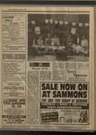 Galway Advertiser 1990/1990_01_04/GA_04011990_E1_002.pdf
