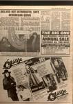 Galway Advertiser 1990/1990_01_04/GA_04011990_E1_015.pdf