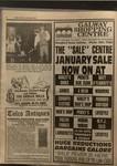 Galway Advertiser 1990/1990_01_04/GA_04011990_E1_010.pdf