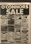 Galway Advertiser 1990/1990_01_04/GA_04011990_E1_012.pdf