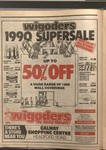 Galway Advertiser 1990/1990_01_04/GA_04011990_E1_014.pdf