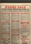 Galway Advertiser 1990/1990_01_04/GA_04011990_E1_011.pdf