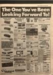 Galway Advertiser 1990/1990_01_04/GA_04011990_E1_013.pdf