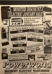 Galway Advertiser 1990/1990_01_04/GA_04011990_E1_005.pdf