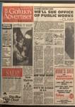 Galway Advertiser 1990/1990_01_04/GA_04011990_E1_001.pdf