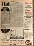 Galway Advertiser 1974/1974_08_22/GA_22081974_E1_004.pdf