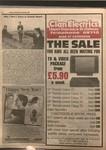 Galway Advertiser 1990/1990_01_04/GA_04011990_E1_016.pdf