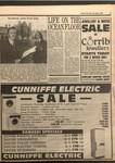 Galway Advertiser 1990/1990_01_04/GA_04011990_E1_019.pdf