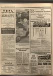 Galway Advertiser 1990/1990_01_04/GA_04011990_E1_018.pdf