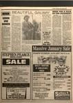 Galway Advertiser 1990/1990_01_04/GA_04011990_E1_007.pdf