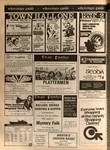 Galway Advertiser 1974/1974_08_22/GA_22081974_E1_010.pdf