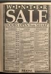 Galway Advertiser 1990/1990_01_04/GA_04011990_E1_003.pdf