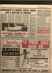Galway Advertiser 1990/1990_01_04/GA_04011990_E1_009.pdf