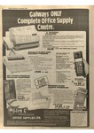 Galway Advertiser 1990/1990_02_01/GA_01021990_E1_018.pdf