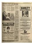 Galway Advertiser 1990/1990_02_01/GA_01021990_E1_013.pdf