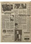 Galway Advertiser 1990/1990_02_01/GA_01021990_E1_004.pdf