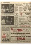 Galway Advertiser 1990/1990_02_01/GA_01021990_E1_014.pdf