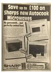Galway Advertiser 1990/1990_02_01/GA_01021990_E1_005.pdf