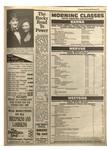 Galway Advertiser 1990/1990_02_01/GA_01021990_E1_015.pdf